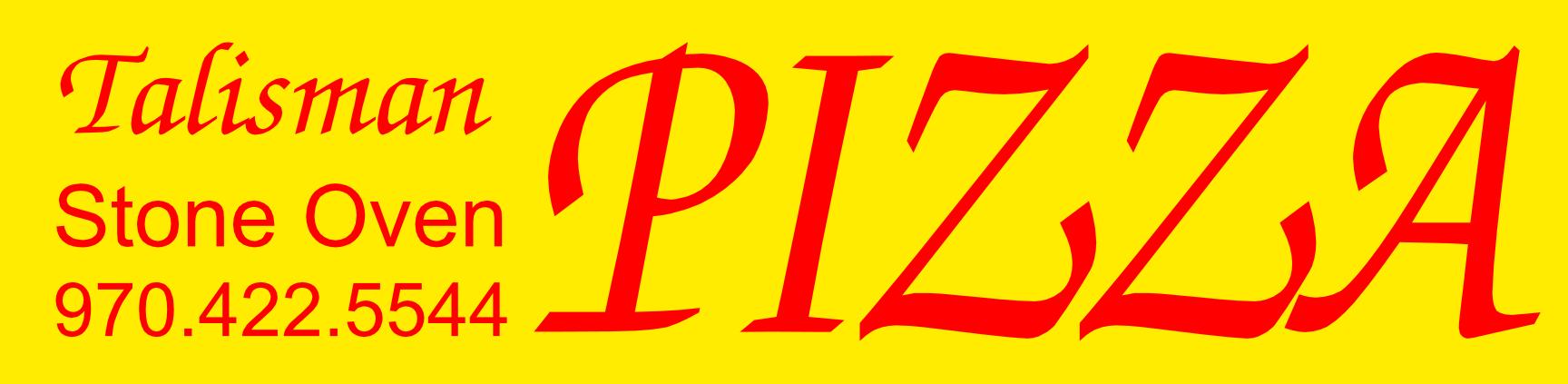 9704225544 logo signage
